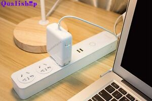 Power Adapter Charger for MacBook $22.98