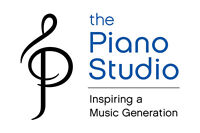 Piano Lessons, Piano Teacher in Aurora