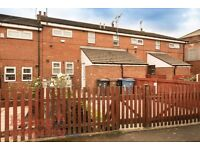 4 bedroom house in Agnew Place, Salford
