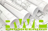 Commercial & Industrial Building Permits - Norfolk