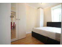STUNNING LARGE 1 DOUBLE BEDROOM PROPERTY MODERN and WELL LOCATED