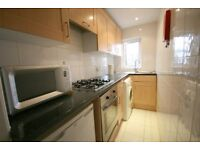 Bills Included, Shared Kitchen & Bathroom. Lovely Location, Modern, Conversion