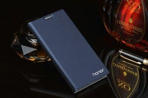 PHONE CASE FOR Huawei Honor6 . NEW 100%