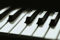 Piano & Theory Lessons in East Kildonan