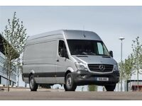 Cheap Man And Van Removals & Courier Services