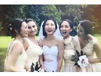 Portrait   Wedding   Family Photographer