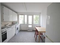 Bills Included, Large Roof Terrace, Communal Gardens, Kitchen/Diner, Wood Floors,