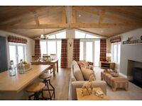 PRESTIGE FORESTER, LUXURY LODGE FOR SALE,FALLBARROW PARK,BOWNESS ON WINDERMERE,LAKE DISTRICT,CUMBRIA
