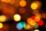Lighting Wholesalers