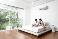 AIR CONDITIONERS LENNOX and GOODMAN FROM $1599 WITH INSTALLATION