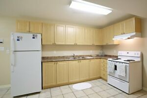 Desirable Suites with Ensuite Bathroom and Included Utilities! Kitchener / Waterloo Kitchener Area image 5
