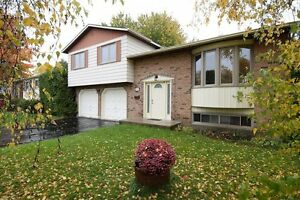 3 Bd renovated house in West Island ! West Island Greater Montréal image 2