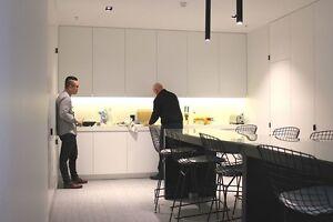 North Sydney - Large shared office ONLY 4 DESKS LEFT North Sydney North Sydney Area Preview