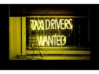 **LONDON ONLY CASH SURCHARGE OFFICE NOW REQUIRE PCO DRIVERS