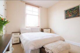 2 bedroom flat in popular location