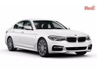 BMW MONTHLY HIRE - MERCEDES - AUDI - YOUNG DRIVERS CAR RENTAL SELF DRIVE HIRE