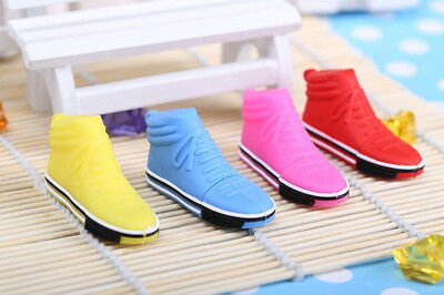 Sports shoes USB 2.0 Enough Memory Stick Flash pen Drive 4GB 8GB 16GB 32GB AP500