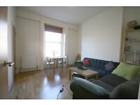 A LOVELY (one) 1 BED/BEDROOM FLAT - CAMDEN - NW1
