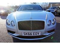 2016 Bentley Flying Spur V8 S 4.0 V8 S Mulliner Driving Spec Automatic Petrol Sa