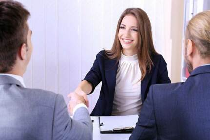 ACT Resume and Selection Criteria Writing Service   Other Business ...