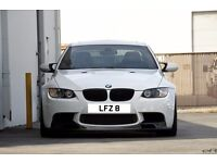 LFZ 8 Single Digit Dateless Personalised Number Plate Audi BMW Ford Golf Mercedes Kia Vauxhall LFC
