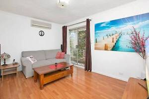 Fully Furnished 2 bedrooms including All appliances+bills in DY Dee Why Manly Area Preview