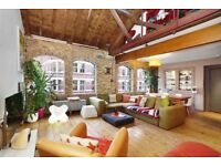 3 BEDROOM WAREHOUSE CONVERSIONS ALWAYS AVAILABLE IN DALSTON HAGGERSTON HOXTON SHOREDITCH
