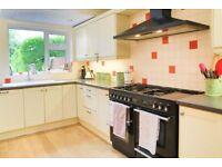 4 bedroom house in REF: 10235 | Wellington Road | Sandhurst | GU47