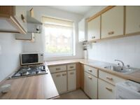 Double Bedrooms, Great Location, Modern, Bright, High Ceilings, Well Presented