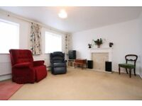 ***HEATHFIELD DRIVE, CR4 - A STUNNING 4 BED HOUSE WITH OFF STREET PARKING - VIEW NOW***