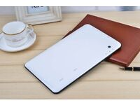 BRAND NEW 7INCH - 9 INCH & 7 INCHES ANDROID GOOGLE TABLET PC 4.4 KITKAT WIFI BLUETOOTH