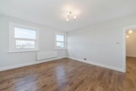 LUXURY 2 bed Top Floor Peckham flat w/ Central City Views - multi level London Zone 2 Penthouse