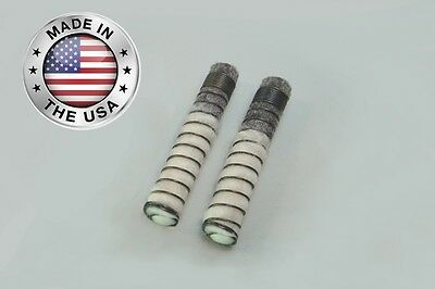 Capillary Oilers For South Bend Lathe Heavy 10 - Model 10l Or 10r