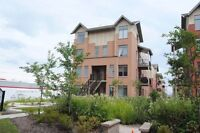 LOGEMENT MEUBLE 7 EQUIPPE LUXUEUX 2-3CAC/FULLY FURNISHED CONDO Laval / North Shore Greater Montréal Preview