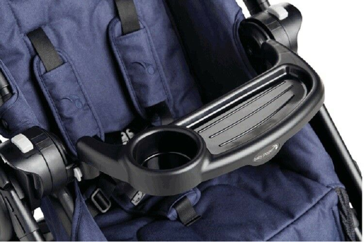 Baby Jogger Child Tray for City Select LUX and Premier Strollers Free Shipping!