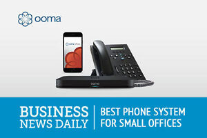 Business phone service to make your business sounds big