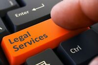 Affordable and Experienced Paralegal