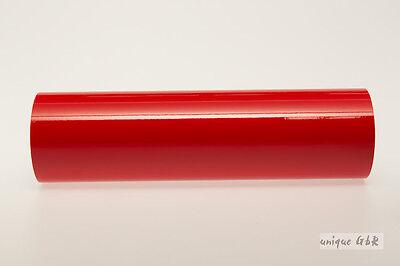 Plotterfolie ORACAL 621 5m x 31cm rot 031