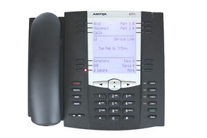 nortel norstar telephone systems : sales,service,installs Kitchener / Waterloo Kitchener Area image 5