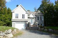 Maison a vendre Saint-Hippolyte, Laurentides