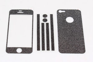 Best Selling in iPhone 4S Sticker