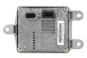 Ecu-Ballast-Xenon-OSRAM-D1S-D1R-35W-85V-Ford-Mondeo-Ganar