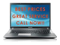 COMPUTER LAPTOP PC REPAIRS NEAR YOU: LEYTON LOUGHTON WALTHAMSTOW EPPING WOODFORD CHINGFORD WANSTEAD