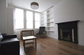 Modern, Newly Refurbished, Well Presented, Own Garden, Period Features, Fab Location
