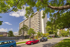 2 Bdrm available at 155 Deguire Boulevard, Saint-Laurent West Island Greater Montréal image 2