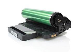 COMPATIBLE IMAGING DRUM UNIT FOR SAMSUNG CLP310/CLP315/CLP320/CLP325/CLX3170