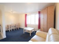Modern, Spacious, Well Presented, Great Convenient Location, Private Development