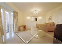 Great Location * SUPERIOR 1 Bedroom Flat* moments away from WEST INDIA QUAY - Available Now!!!