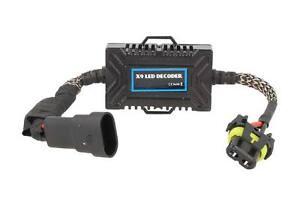 Led-Digital-Warnning-Cancelador-9005-9006-H10-Filtro-Resistencia