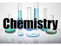 GTC registered Chemistry tutor available in Dundee, Angus and North Fife